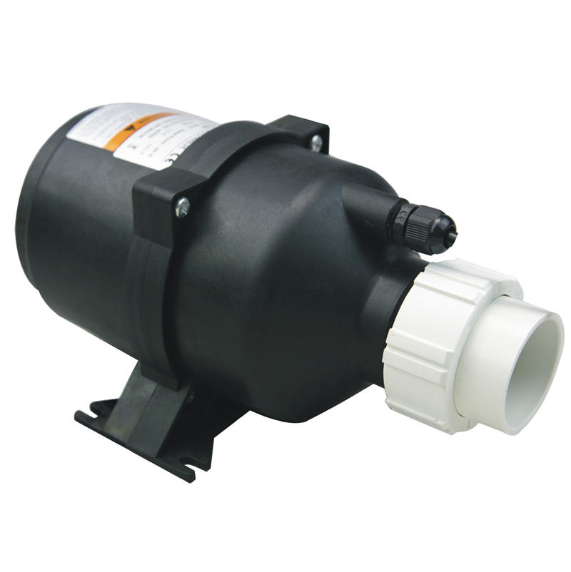 SPA Pump high reinforce engineering plastic for APD200