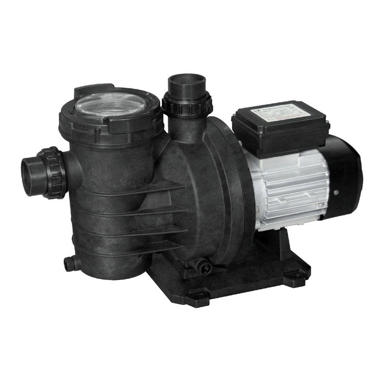 Swimming pool pump for Garden irrigation  SWIM050