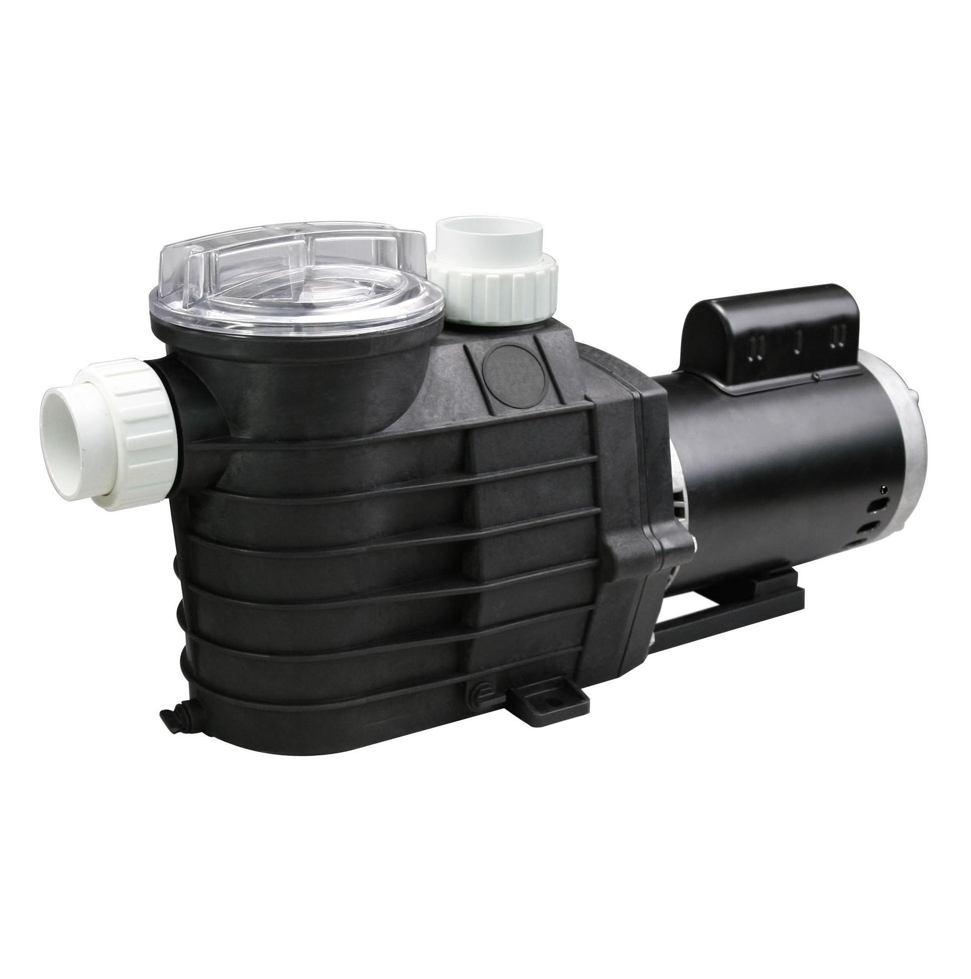 Swimming pool pump Circulation for 48SUP0753C-I