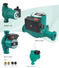 water recirculation pump wrs154samrt for aquarium JT
