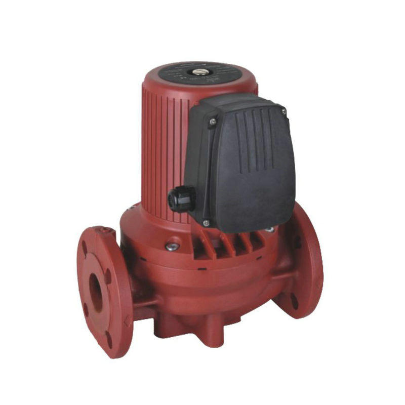 Hot water circulation system pump for JT  WRS20-13