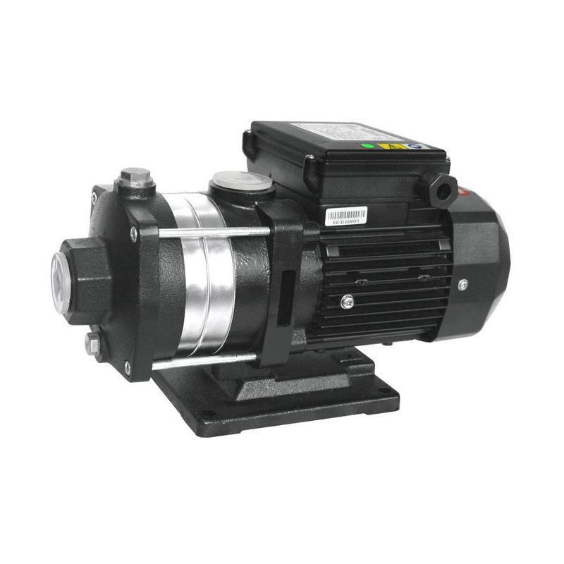 Horizontal Centrifugal Water Pump JMS