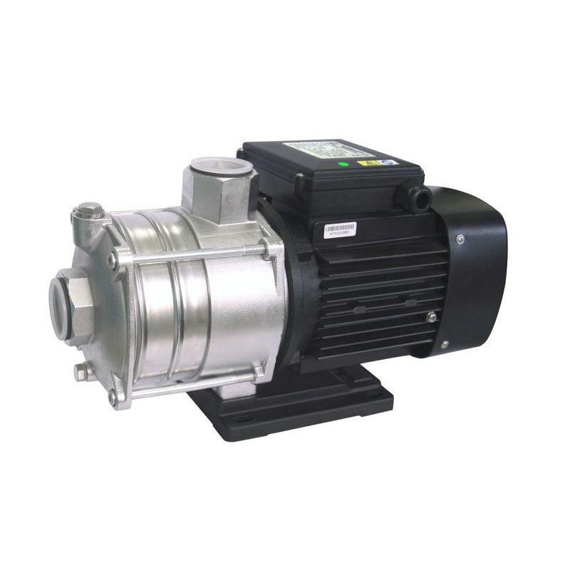 JT jms inline centrifugal pump convenient operation for garden-1
