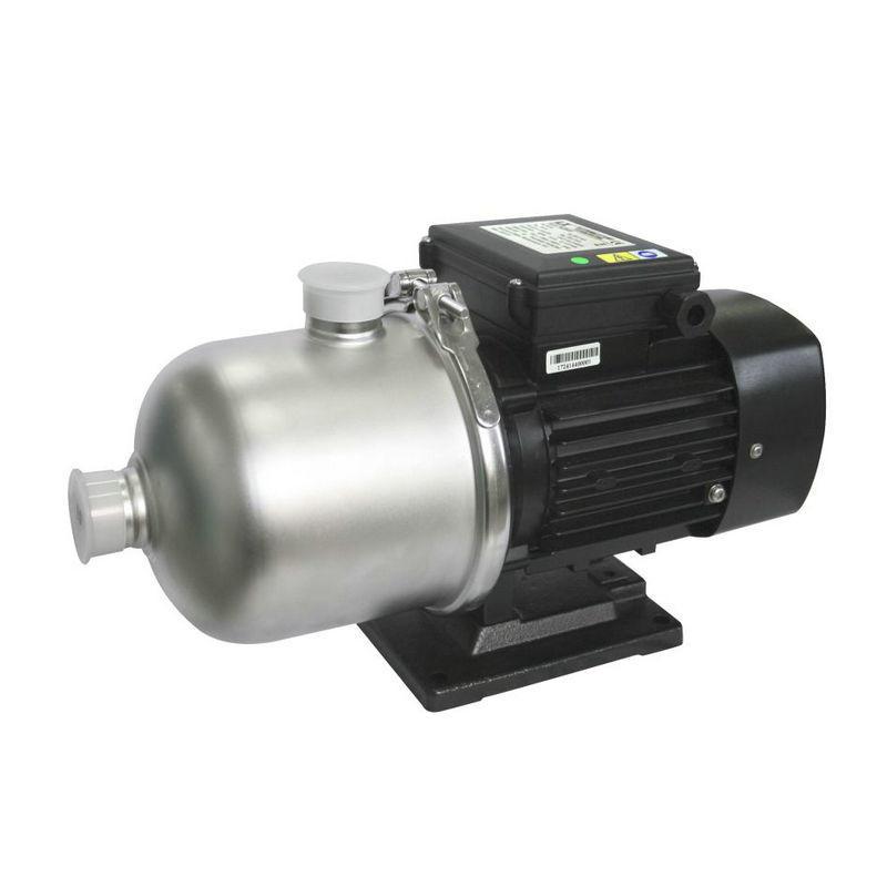 Professional Manufacture Horizontal Water Pump JFS
