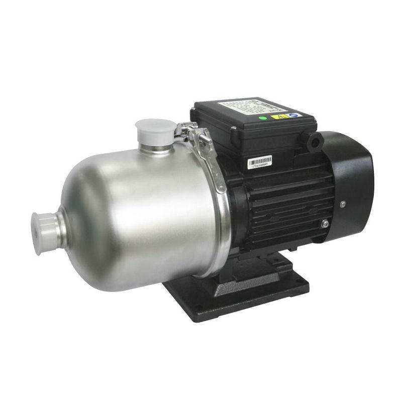 Professional Manufacture Horizontal Water Pump JFS