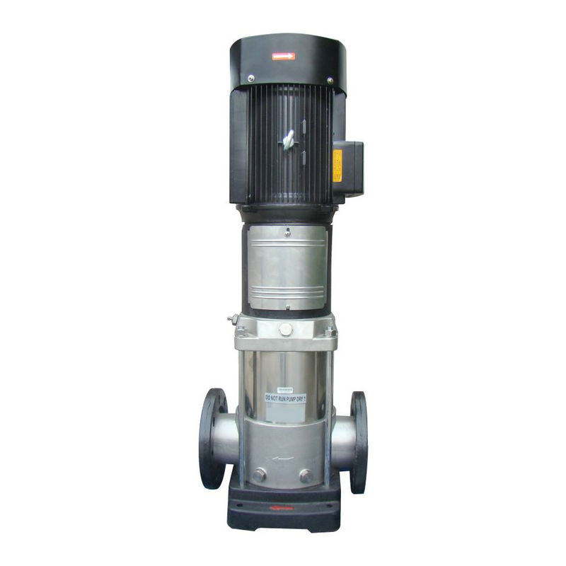 JT stainless steel centrifugal pump price manufacture for deep well-1