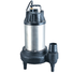 Top septic pump out usa manufacturers for farmland