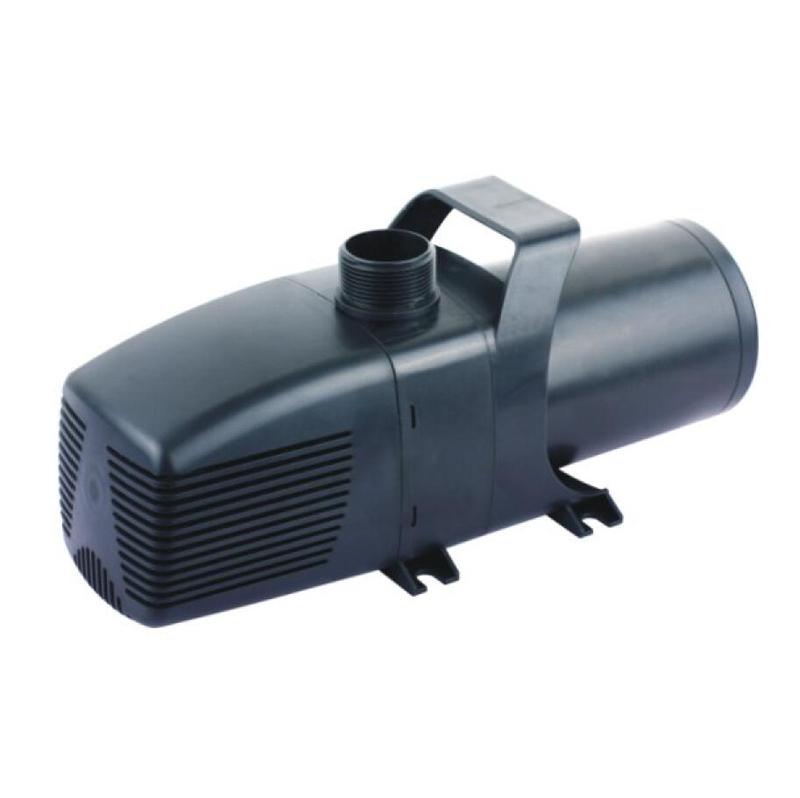JT jap6000 saltwater aquarium pump energy saving for fountain-1