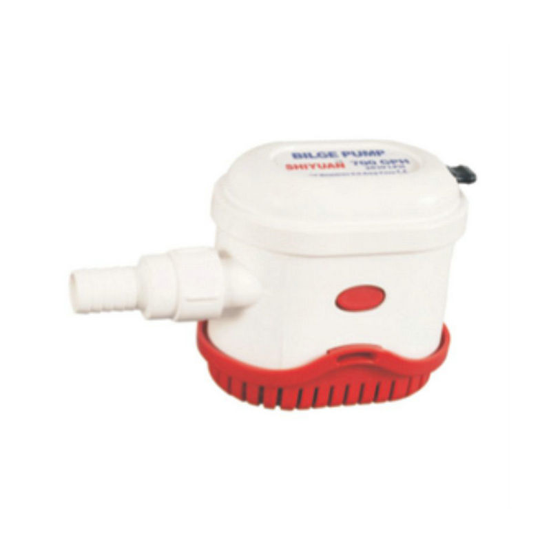 JT small rule 3700 pump manufacturers for petrol station-1