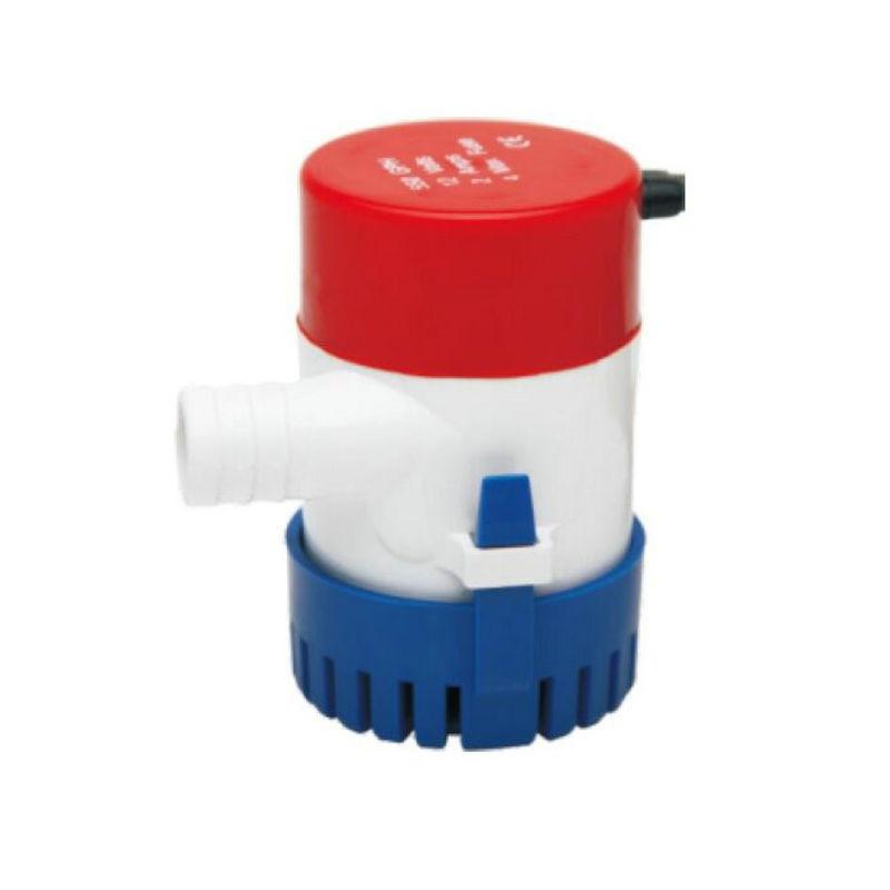 New small automatic bilge pump bilge Supply for sea-1