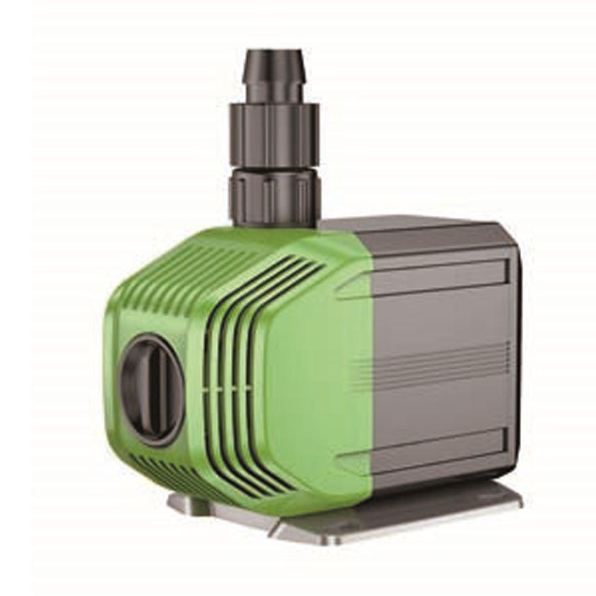 Outdoor Water Fountain Pump Frequency Variation pump CTB-2500