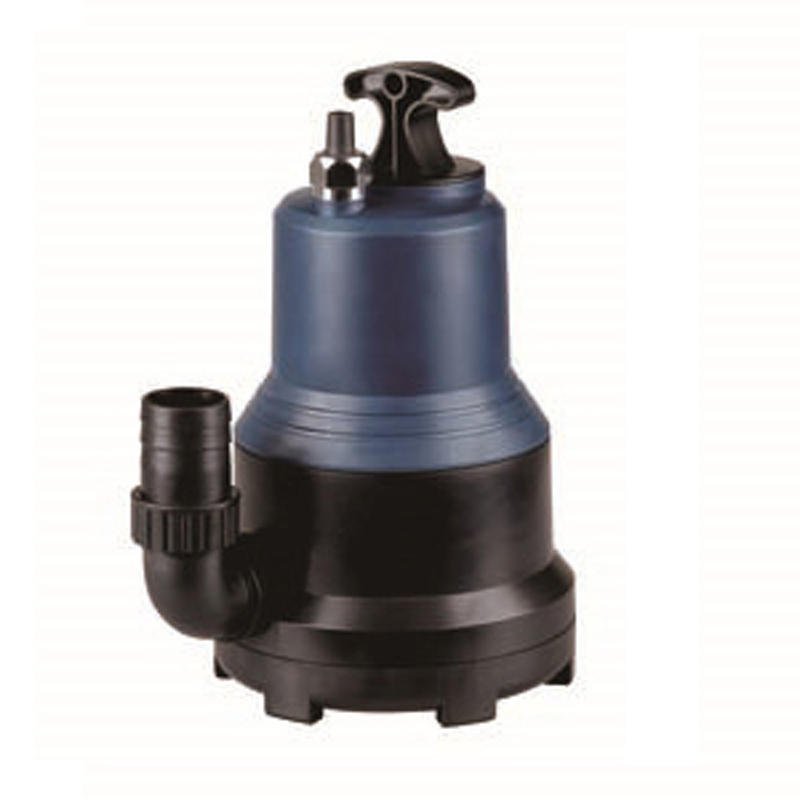 Frequency Variation pump Fountain Pump CLP-5000