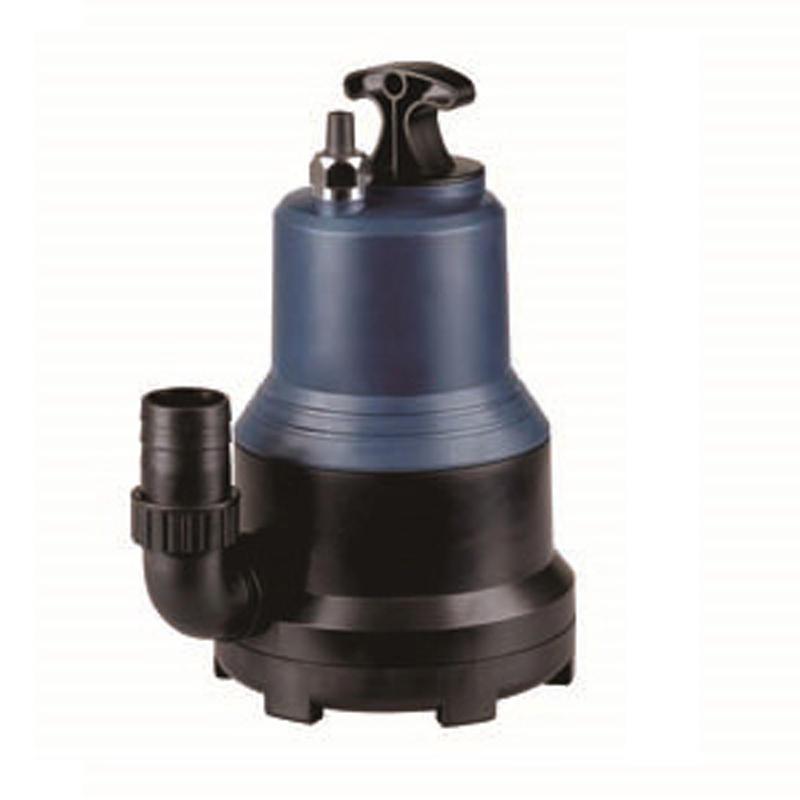 Frequency Variation pump Fountain Pump CLP-5000