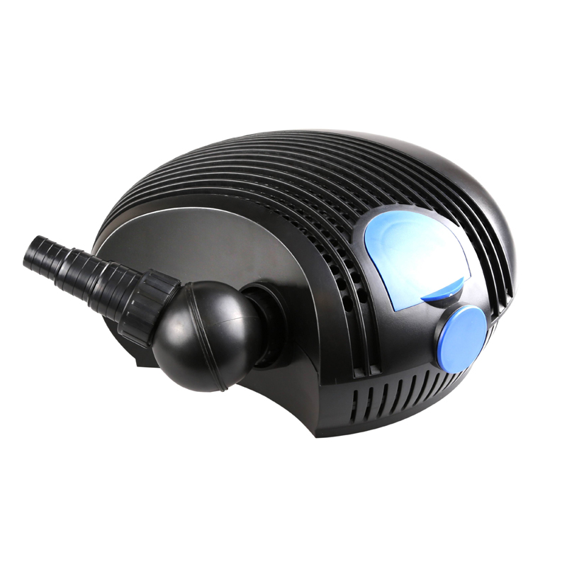 Latest small water pumps for water features pumps easy use for building-1