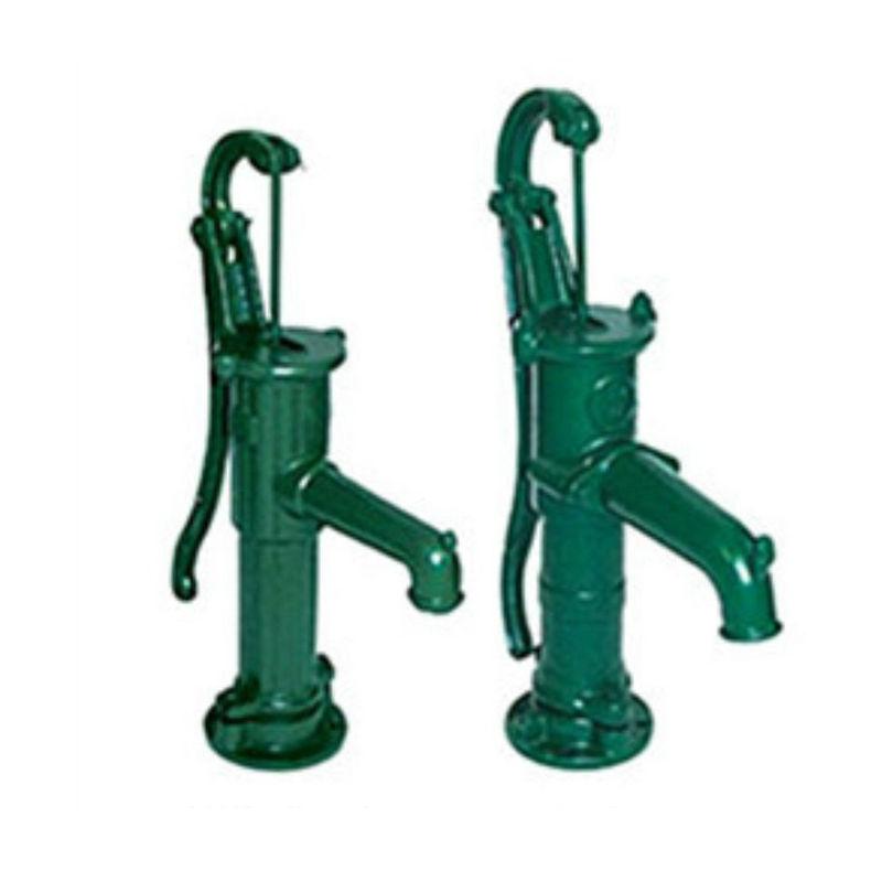 Wholesale hydraulic hand pump design drinking energy saving for deep well-1