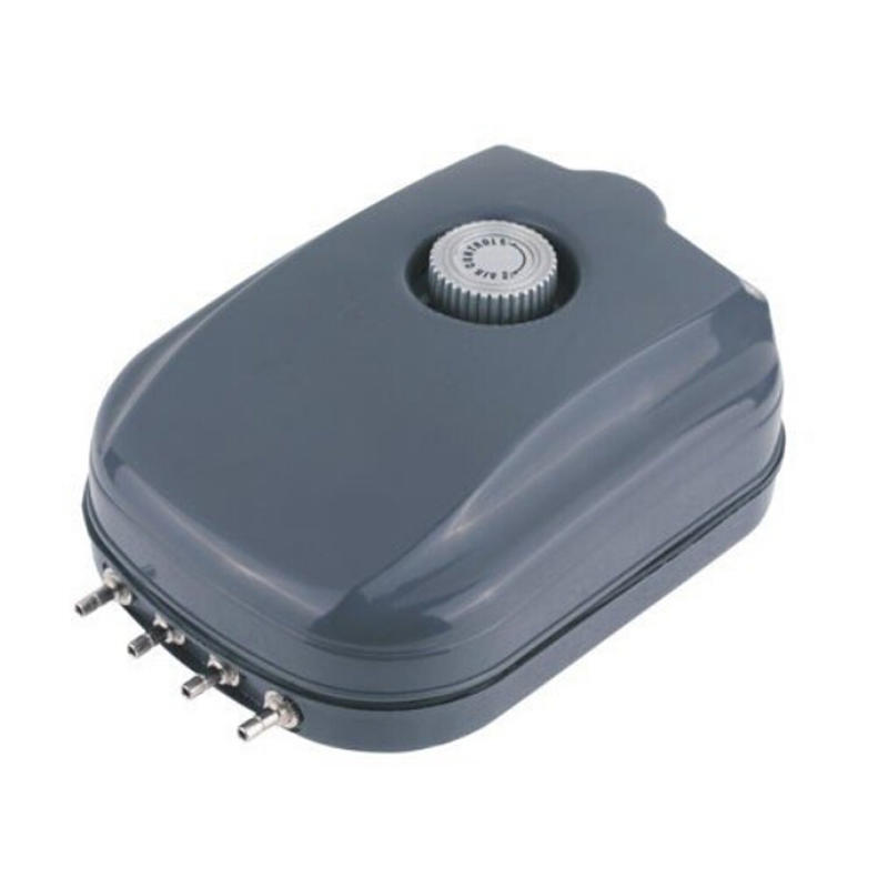 Low noise Air Pump for YT-304