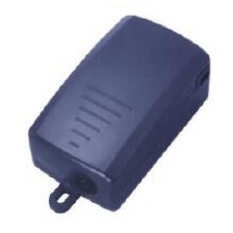 Fish Tank Air Pump Low noise Air Pump For  HB-1000