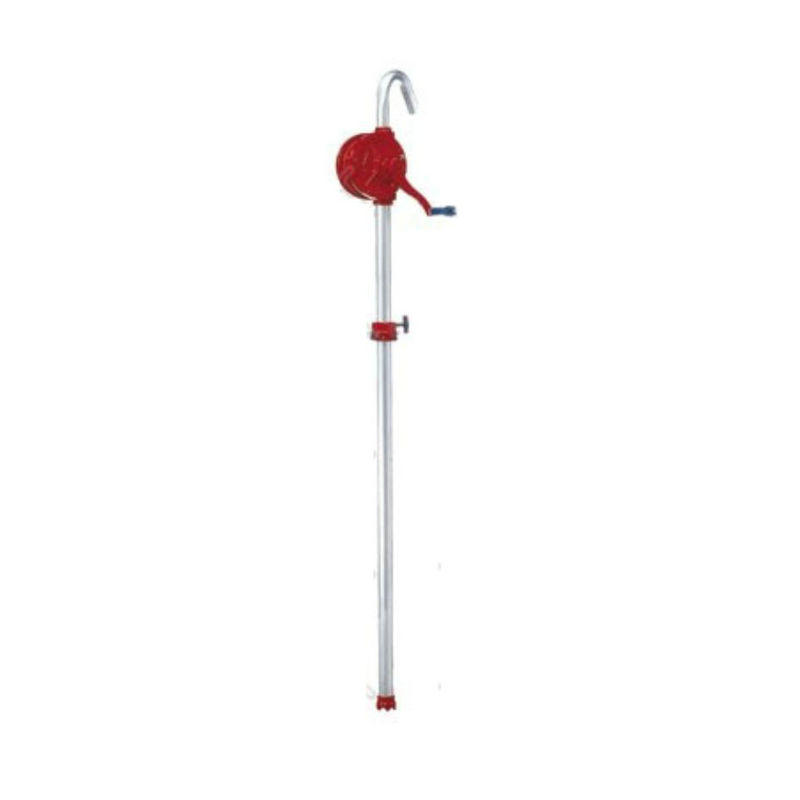 JT manual hand operated water pump easy usage for fountain
