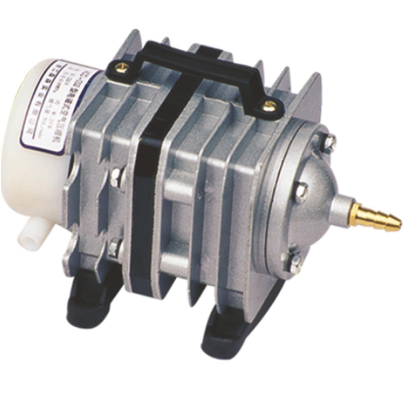 Great outflow Air Pump For ACO-001