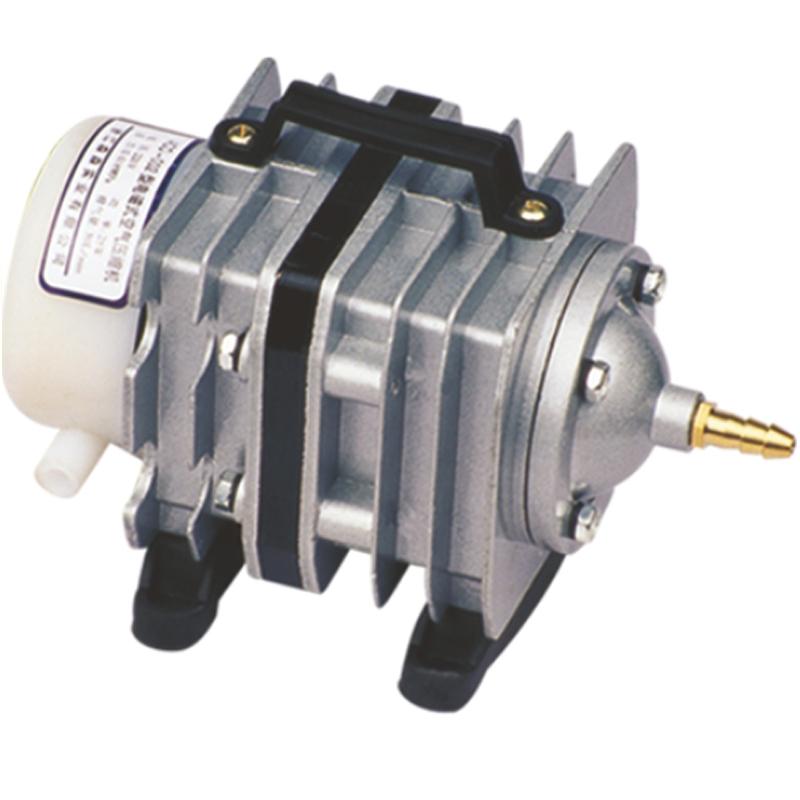 Latest best air pump low for sale-1