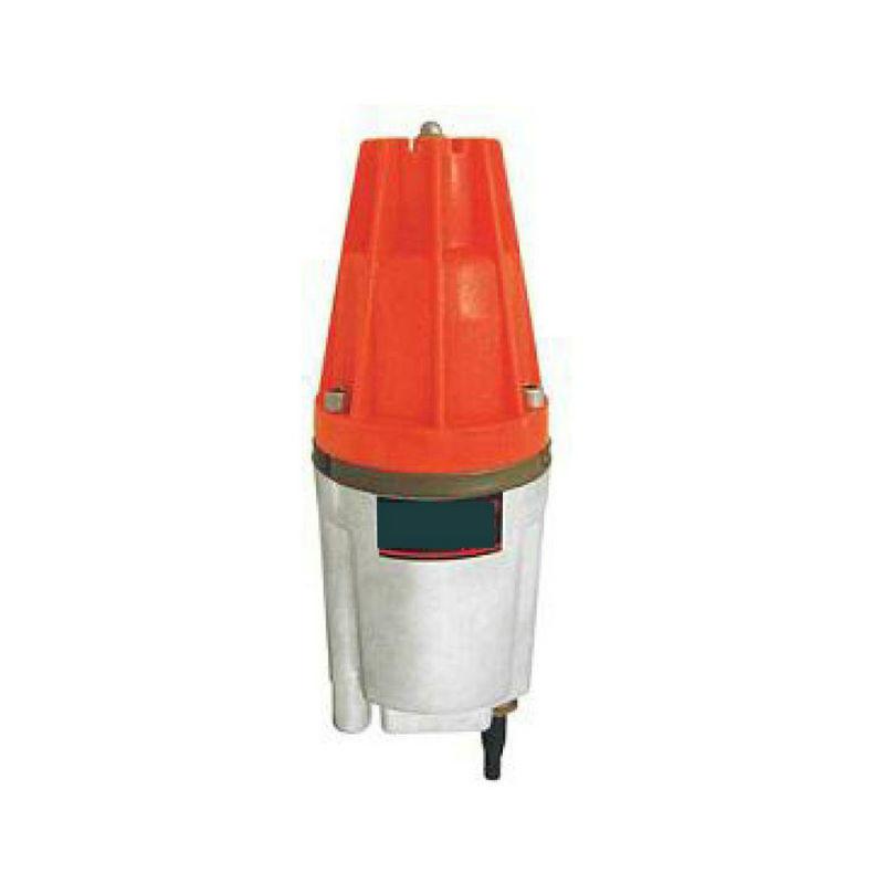 Centrifugal Pump vibration pump MVP280A