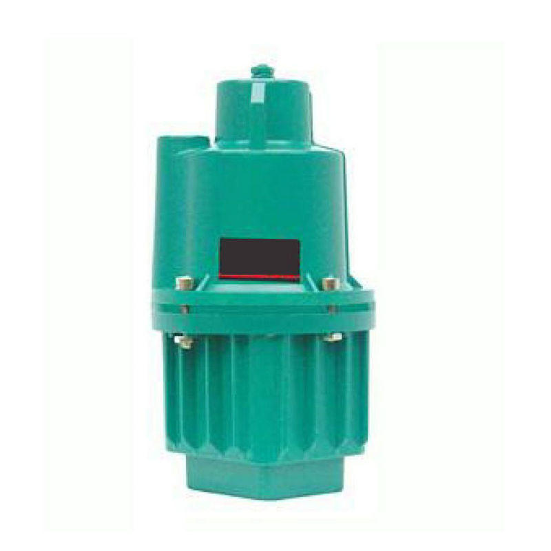 Vertical Pump vibration pump MVP500