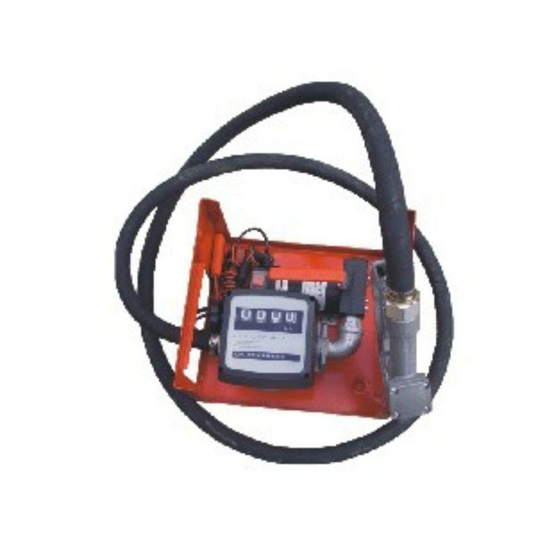 Small Electric Diesel Oil pump YTB-40