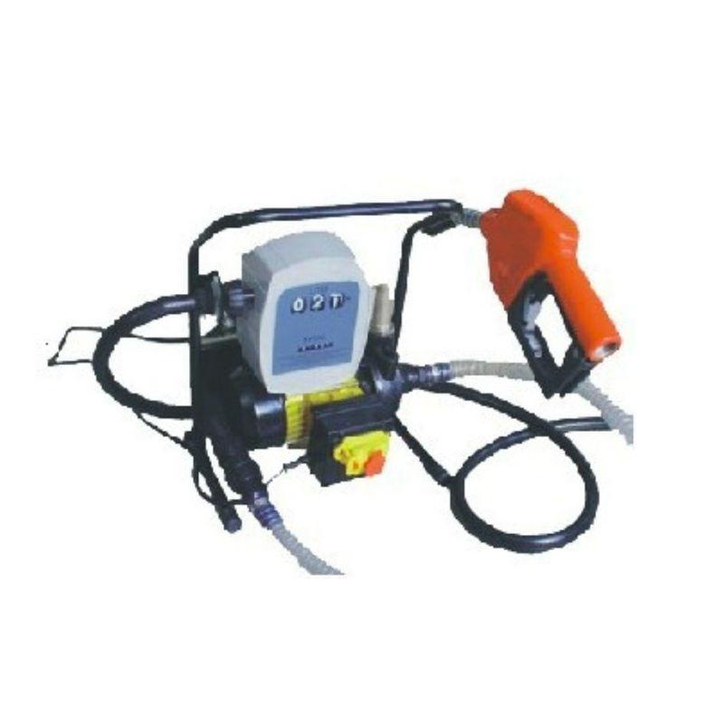 High-quality Oil Pumper Oil pump YTB-60V