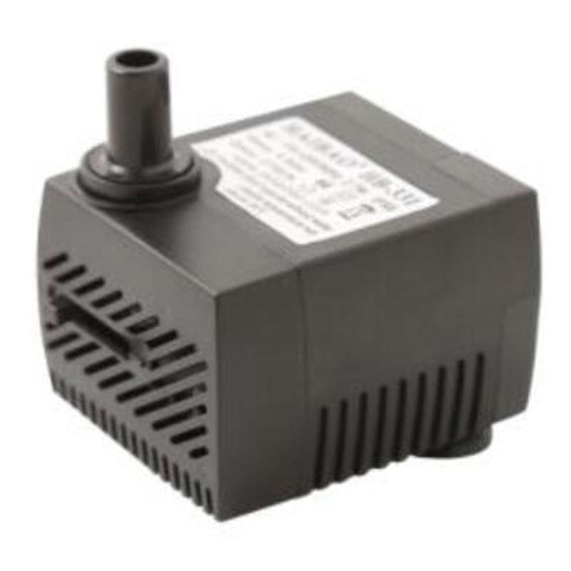 Safe&quietoperation Multui-function filter Pump for   HB-331