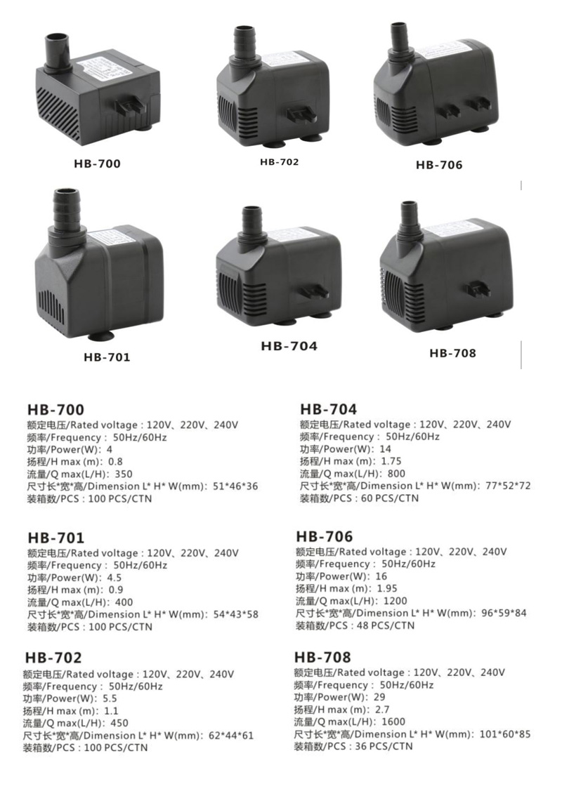 JT hbd111 oxygen for aquarium price Supply for garden-2