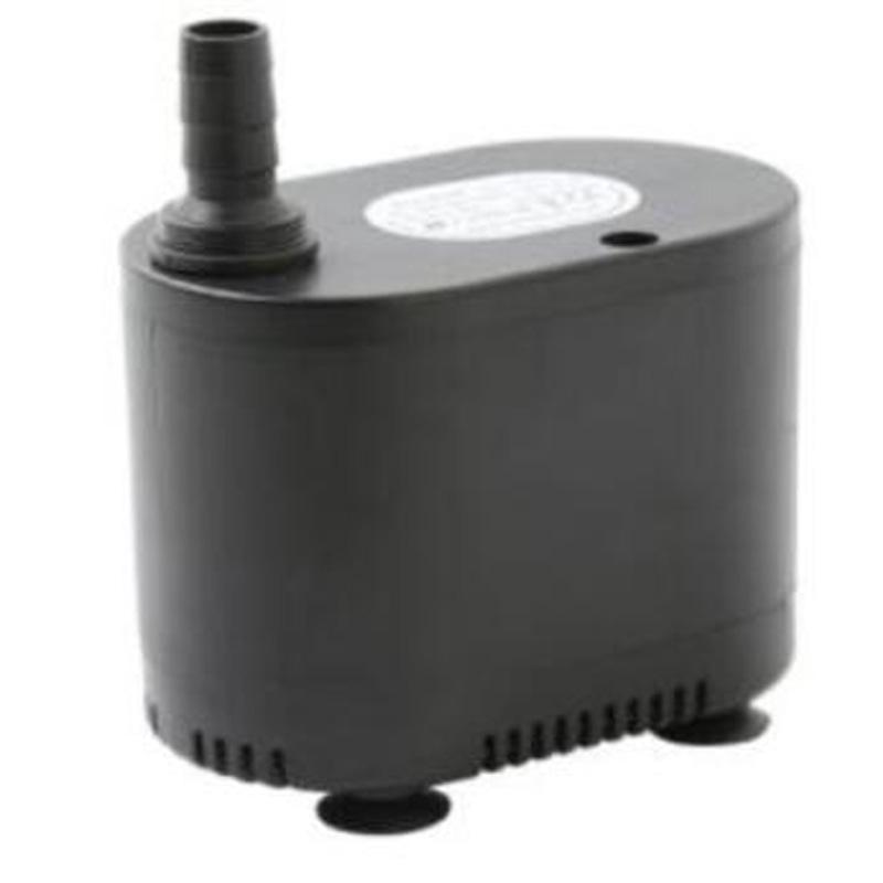 Top small aquarium water pump air for business for aquarium-1
