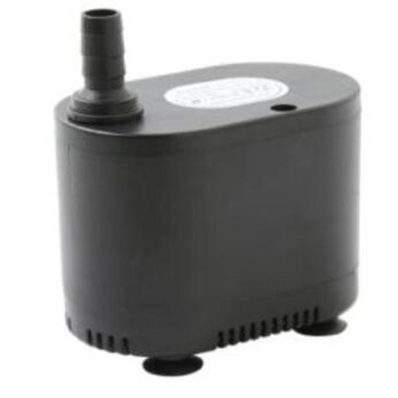 JT waterproof best fish tank pump company for garden