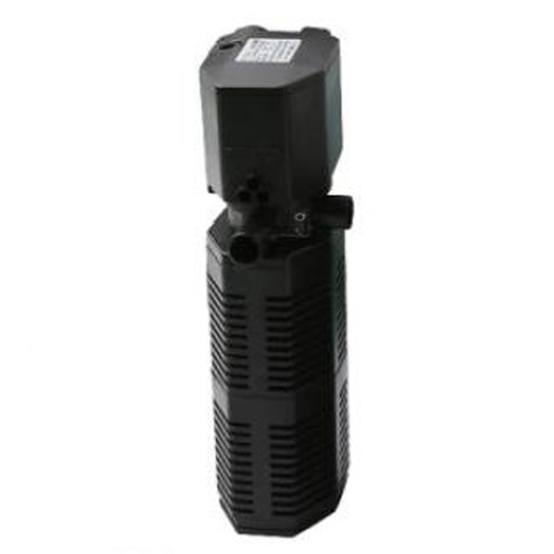 waterproof fish tank air pump for sale jp042f for aquatic plants for rockery pond for water circulation-1
