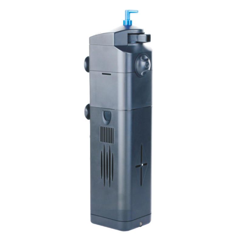 High efficient Uv Filteration Pump for JUP-21