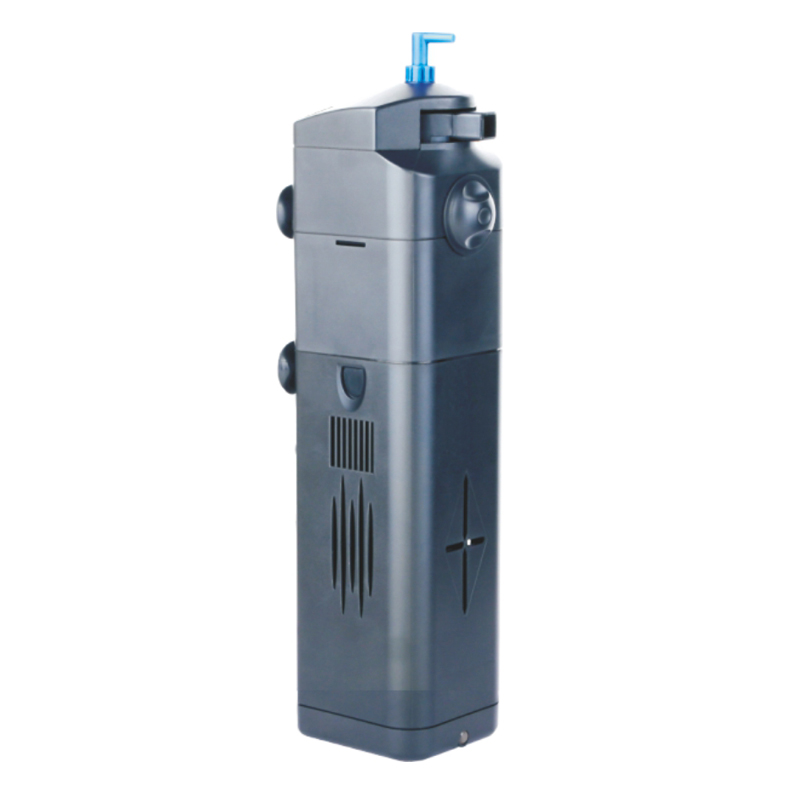 easy cleaning pool pump cartridge filter system jup21 Suppliers for house-1