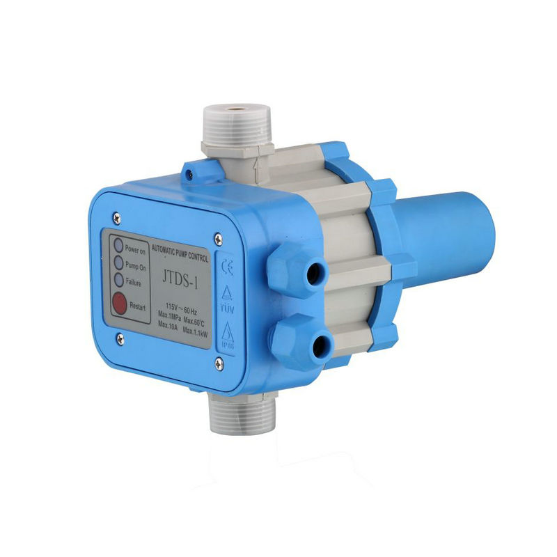 easy use water pump circuit pump manufacturer for home-1