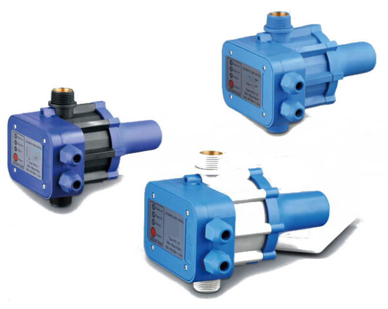 easy use water pump circuit pump manufacturer for home-2