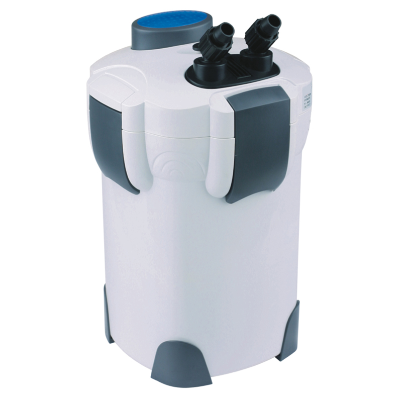 professional outside water filter hw702a for business for house-1
