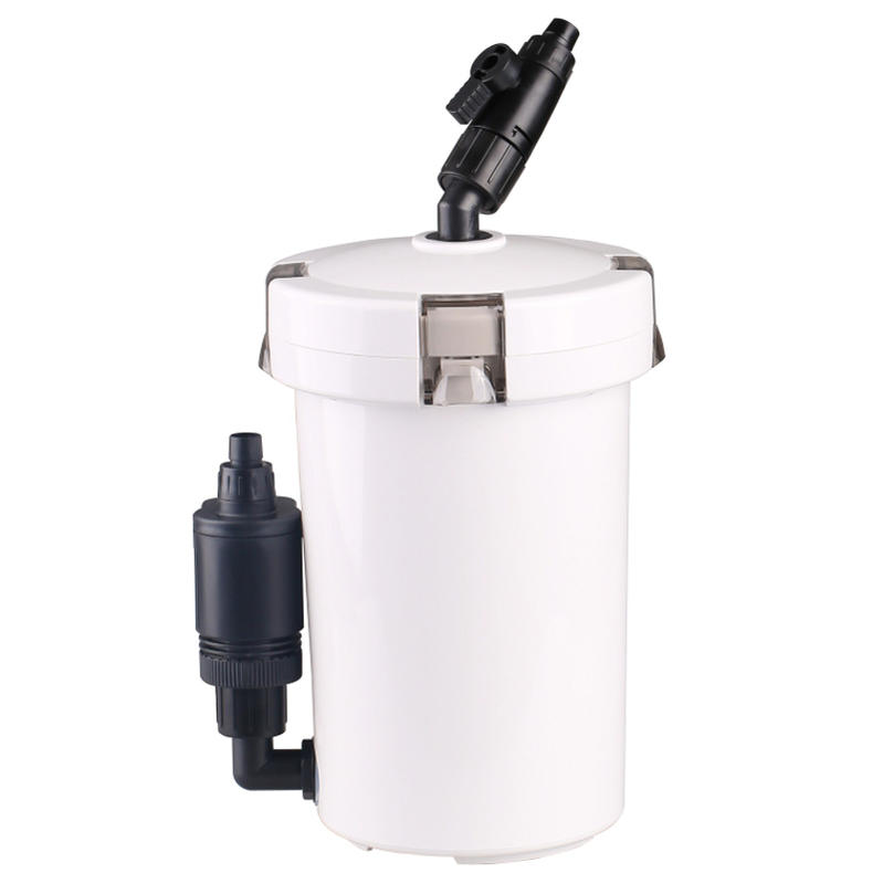 High quality external Outside Filter  for HW-602B