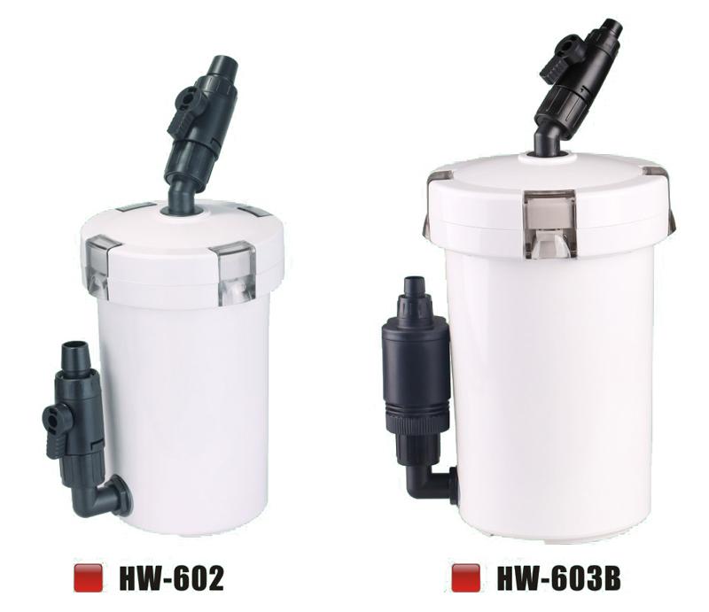 JT hw702a mini external filter manufacturers for garden-2