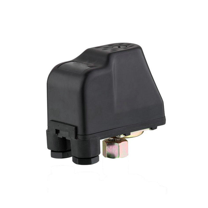 Pumptrol Water Pressure Switch JTBS-9