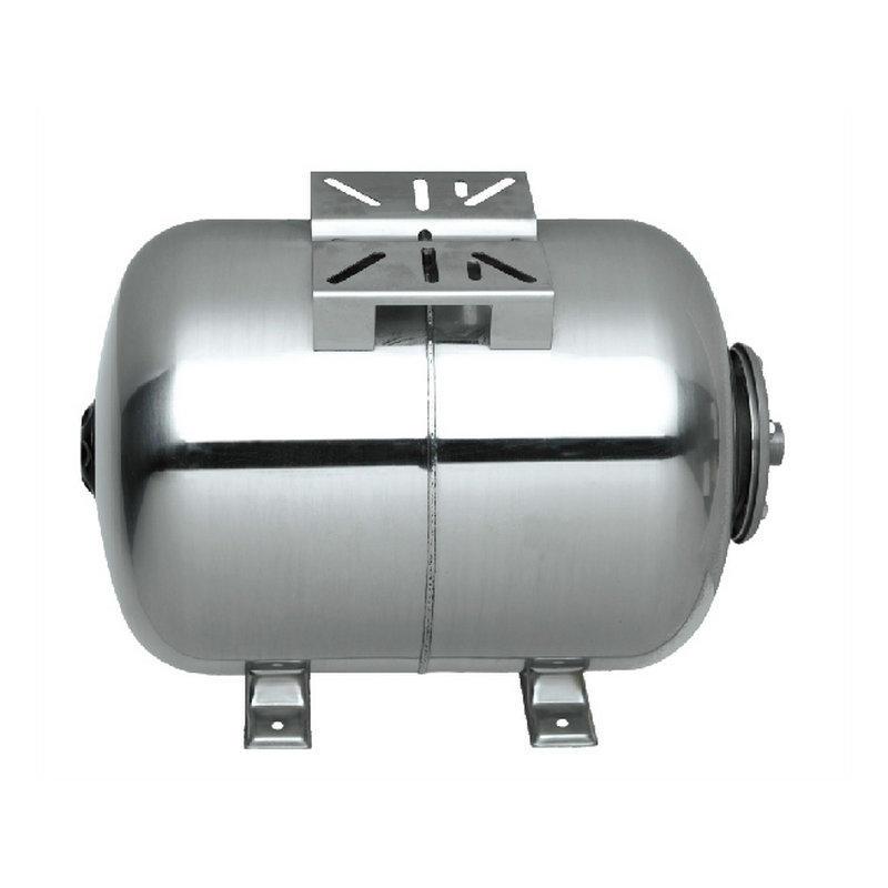 Horizontal Pressure Tank  H024
