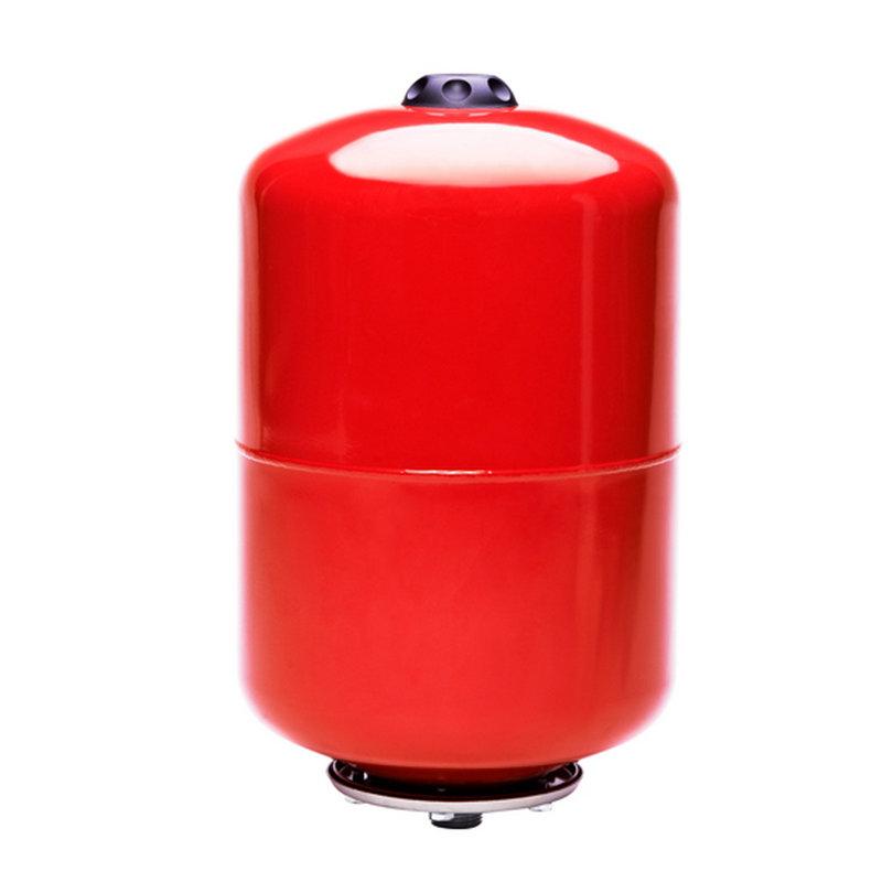 JT flange pressure tank pressure Supply for aquarium-1