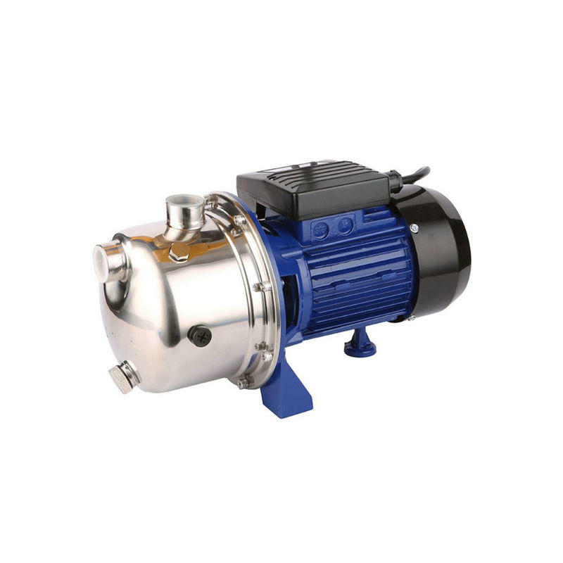 Stainless steel Self-Priming pump for JET-60S