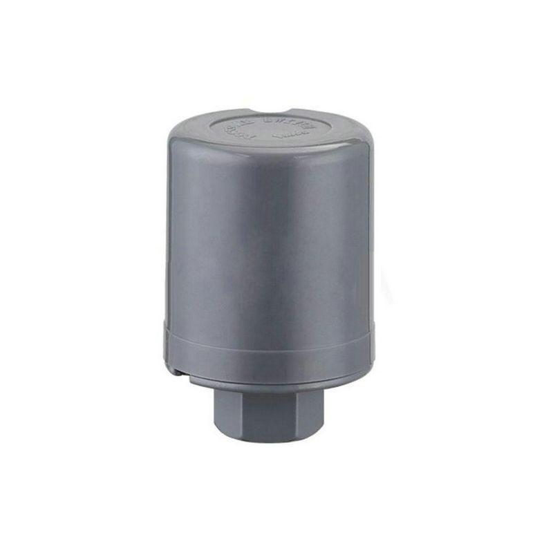 Water Pump Pressure Control Switch Pumptrol Water Pressure Switch JTBS-3B