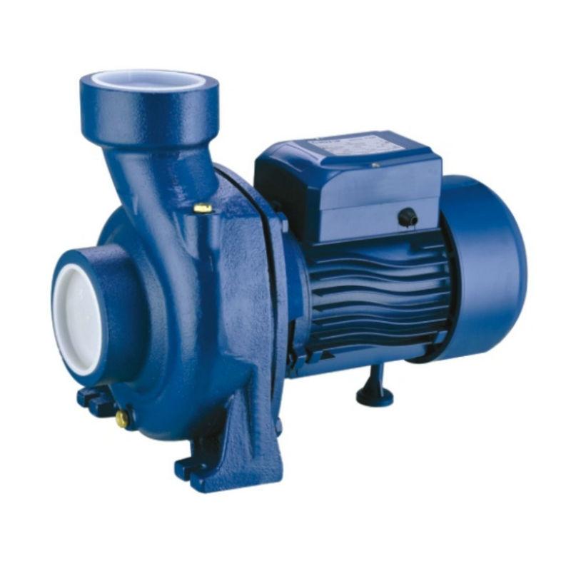 copper centrifugal pump repair jt for sale for petroleum-1