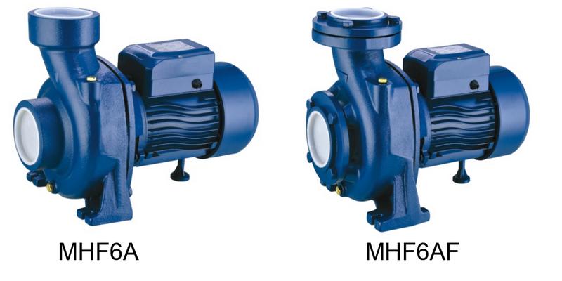 copper centrifugal pump repair jt for sale for petroleum-2