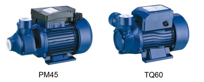 copper water booster pump aups126 for sale garden-2