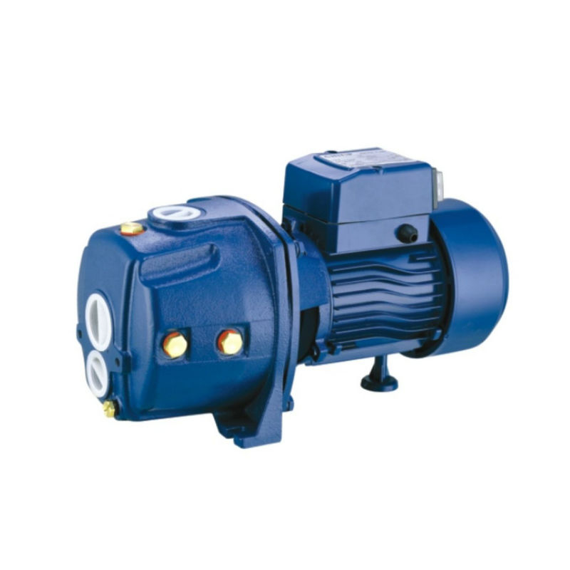 JT Custom dewatering pump manufacturers for draw water-1