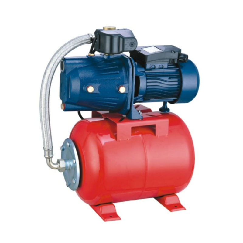 High-quality self priming water pump price pump long-distance water transfer for water transfer-1